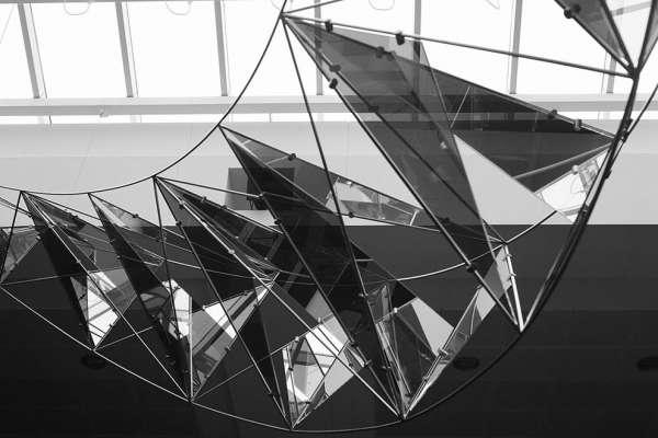 prismatics-detail-1